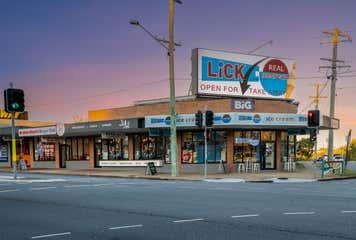 591 Wynnum Road Morningside, QLD 4170