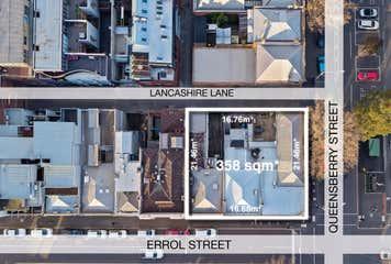 86-90 Errol Street North Melbourne, VIC 3051