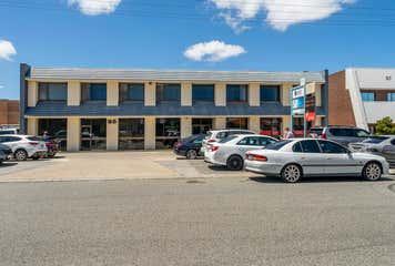 85 Guthrie Street Osborne Park, WA 6017