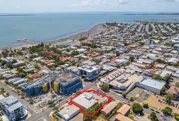 63 Bay Terrace Wynnum, QLD 4178