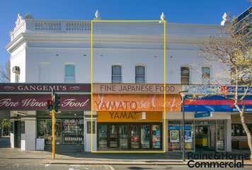 1286 Hay Street West Perth, WA 6005