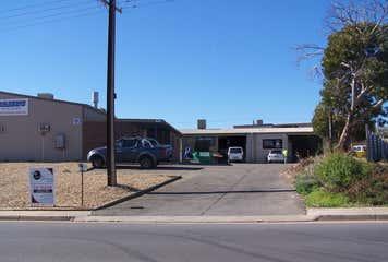 13 Aldenhoven Road Lonsdale, SA 5160