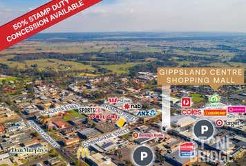 301 Raymond Street Sale, VIC 3850