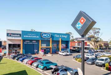 115 King Street Warrawong, NSW 2502