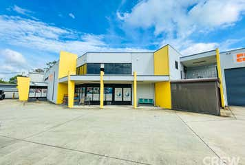 Address available on request Arundel, QLD 4214