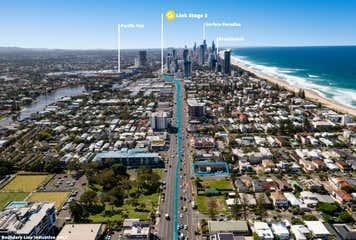 2417-2419 Gold Coast Highway Mermaid Beach, QLD 4218