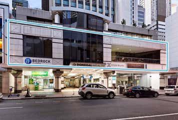 Level 1/344 Queen Street Brisbane City, QLD 4000