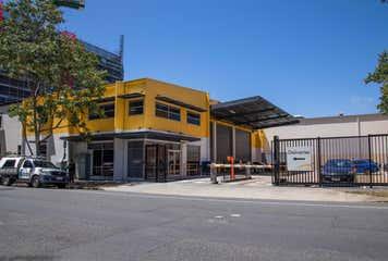 27 Wyandra Street Teneriffe, QLD 4005