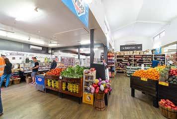 25-29 Campbell Street Millmerran, QLD 4357