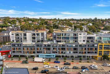 Suite 2, 633 Pittwater Road Dee Why, NSW 2099