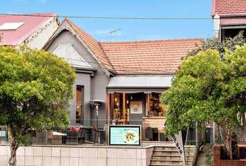 54 Norton Street Leichhardt, NSW 2040
