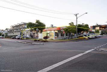 33 Carberry Road Grange, QLD 4051
