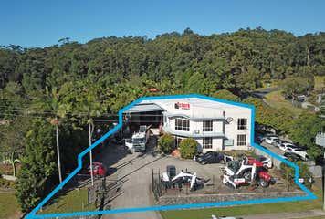 569 Maroochydore Road Kunda Park, QLD 4556