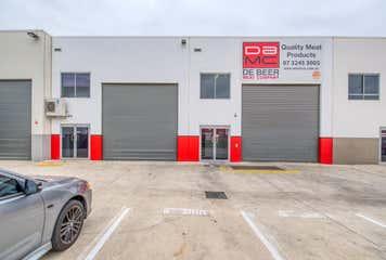 Units 3 & 4, 46 Smith Street Capalaba, QLD 4157
