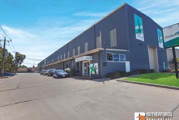 64-66 Mcarthurs Road Altona, VIC 3018