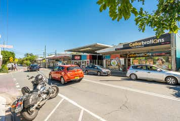 11-13 Coronation Avenue Pottsville, NSW 2489