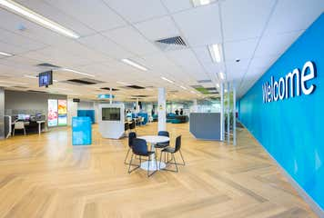 Centrelink Bowral, 38 Wingecarribee Street Bowral, NSW 2576