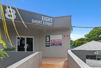 3/8 Short Street Nerang, QLD 4211