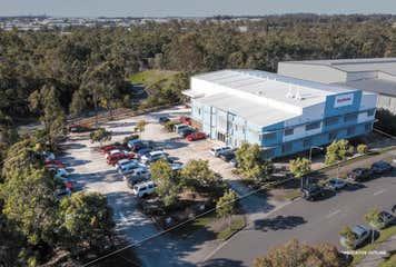 2-4 Ron Boyle Crescent Carole Park, QLD 4300
