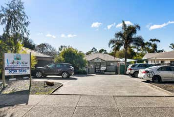 24 Lakeview Drive Lilydale, VIC 3140