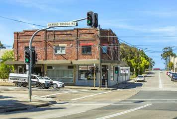260 Unwins Bridge Road Sydenham, NSW 2044