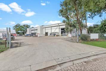 9 Jura Street Heatherbrae, NSW 2324