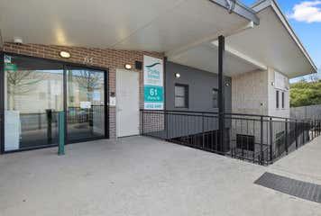 61 Parke Street Katoomba, NSW 2780