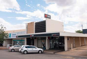 7 Miles Street Mount Isa, QLD 4825