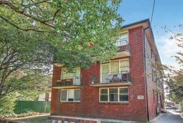 118  Frederick Street Ashfield, NSW 2131