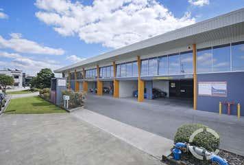 1 & 2, 38 Leonard Crescent Brendale, QLD 4500