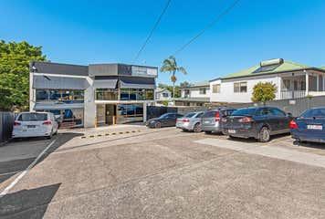 125 Kirkland Avenue Coorparoo, QLD 4151