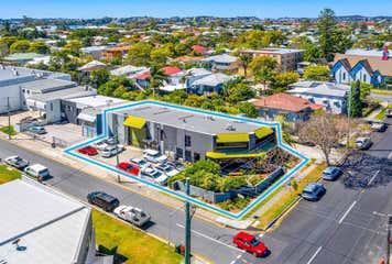 10 Mowbray Terrace East Brisbane, QLD 4169