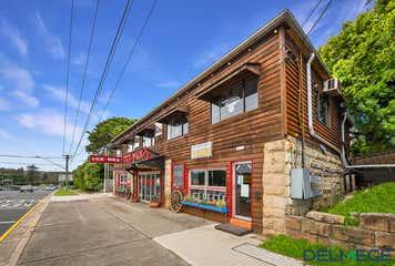 18 Barrenjoey Road Mona Vale, NSW 2103