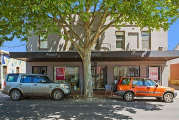 Provincial Home Living, 55 Thompson Street Hamilton, VIC 3300