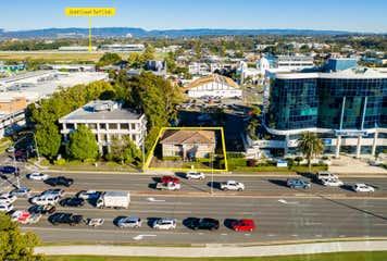 122 Bundall Road Bundall, QLD 4217