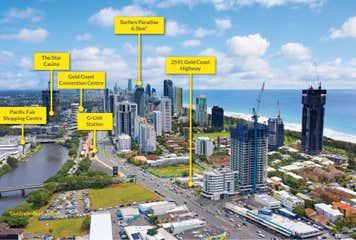2591 Gold Coast Highway Mermaid Beach, QLD 4218