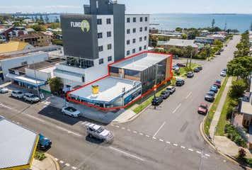184 Bay Terrace Wynnum, QLD 4178