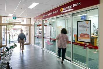 Bendigo Bank, Lots 4 & 12-14/175-177 Allan Street Kyabram, VIC 3620