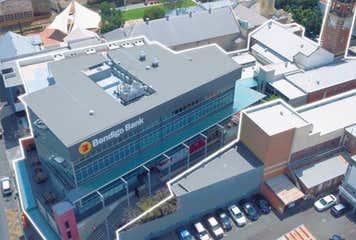 114 Brisbane Street Ipswich, QLD 4305