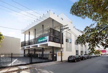 1 Denison Street Camperdown, NSW 2050
