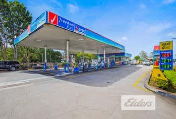 113 Granard Road Rocklea, QLD 4106