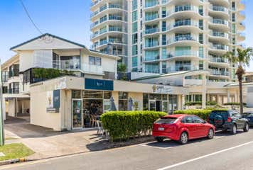 1/68 Sixth Avenue Maroochydore, QLD 4558
