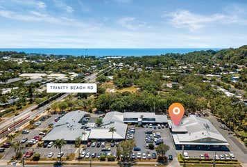 QML Pathology, Lot 5/5-9 Rabaul Street Trinity Beach, QLD 4879