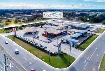 130 Cormorant Road Kooragang, NSW 2304