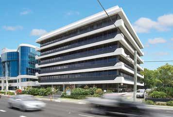 130 Bundall Road Bundall, QLD 4217