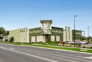 Dan Murphy's , 2 Fletcher Road Chirnside Park, VIC 3116