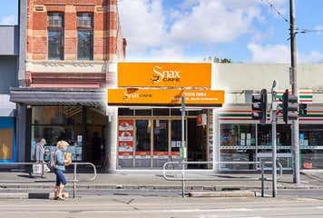 81 Errol Street North Melbourne, VIC 3051