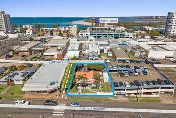 10 Ormuz Avenue Caloundra, QLD 4551