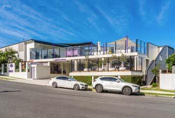 54 Junction Road Morningside, QLD 4170