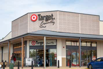 Target, 10 Sylvia Place Tumut, NSW 2720